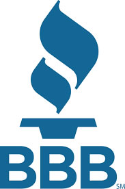Phoenix Better Business Bureau